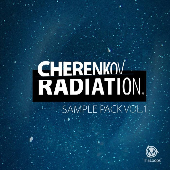 ThaLoops Cherenkov Radiation Vol.1
