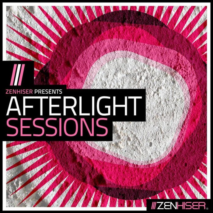 Zenhiser Afterlight Sessions