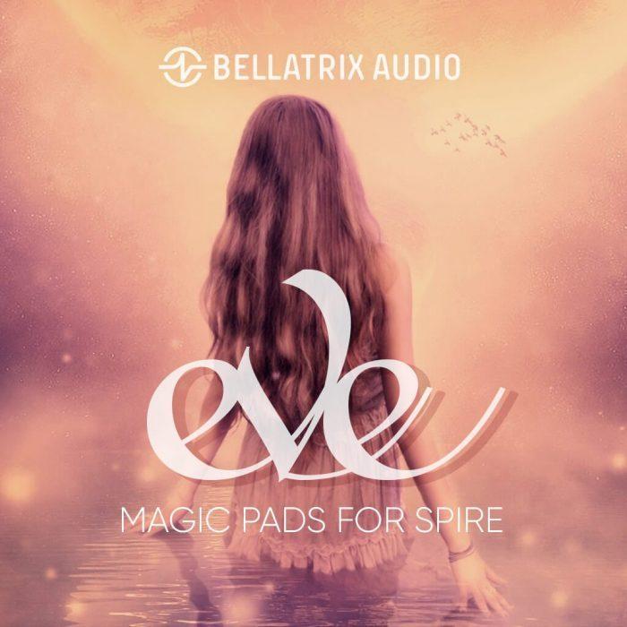Bellatrix Audio EVE