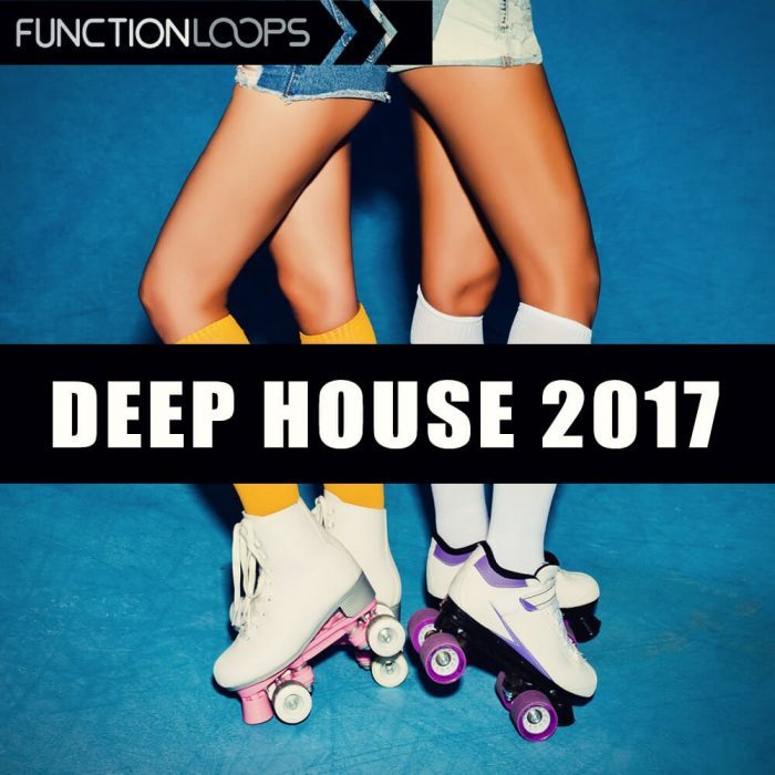 Function Loops Deep House 2017