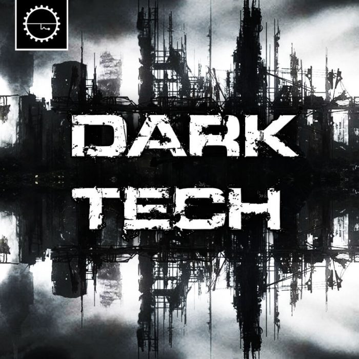 Industrial Strength Dark Tech