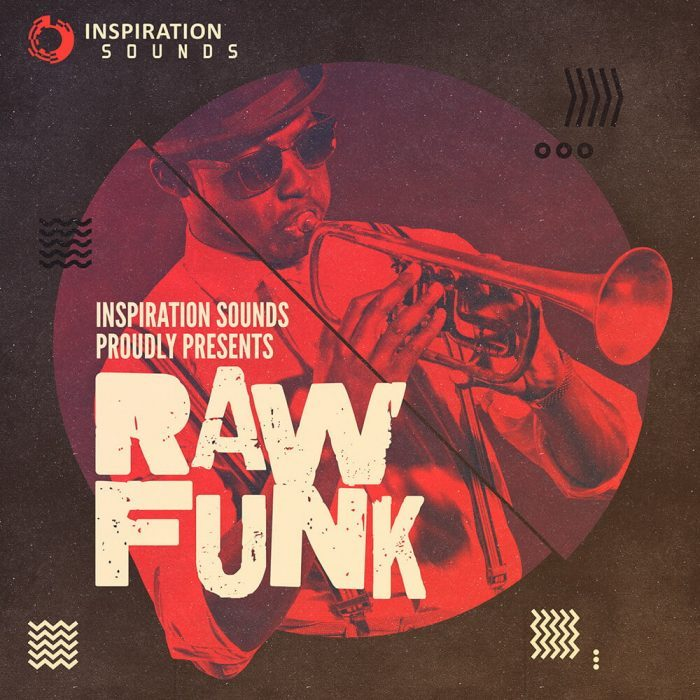 Inspiration Sound Raw Funk