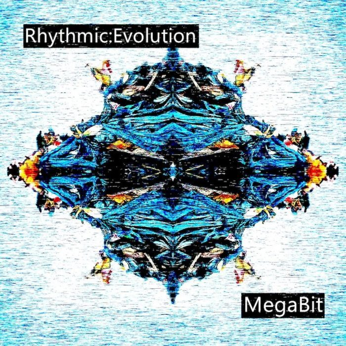 MegaBit Rhythmic Evolution