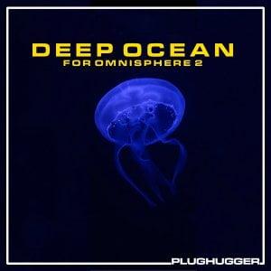 Plughugger Deep Ocean