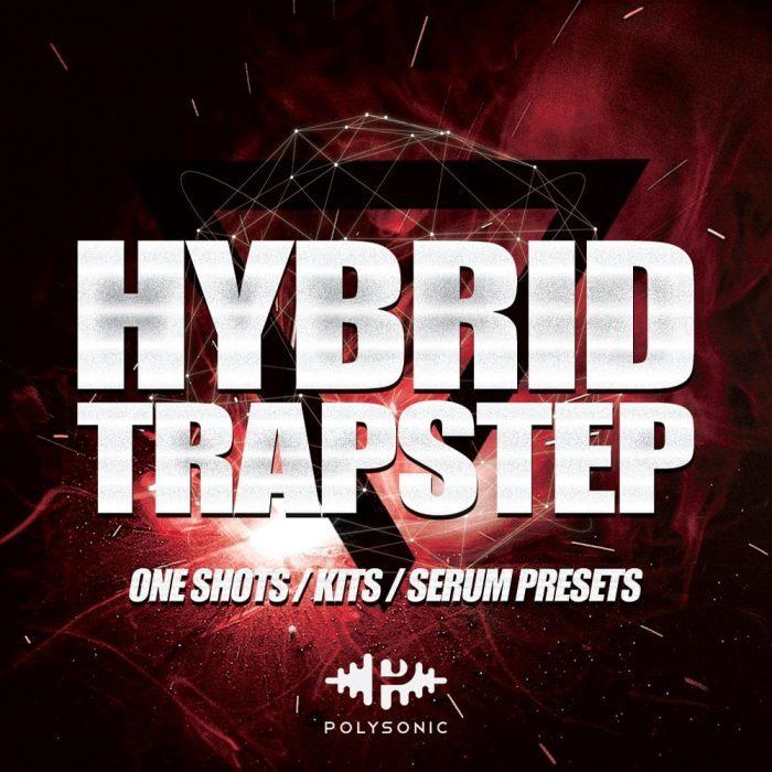 Polysonic Hybrid Trapstep