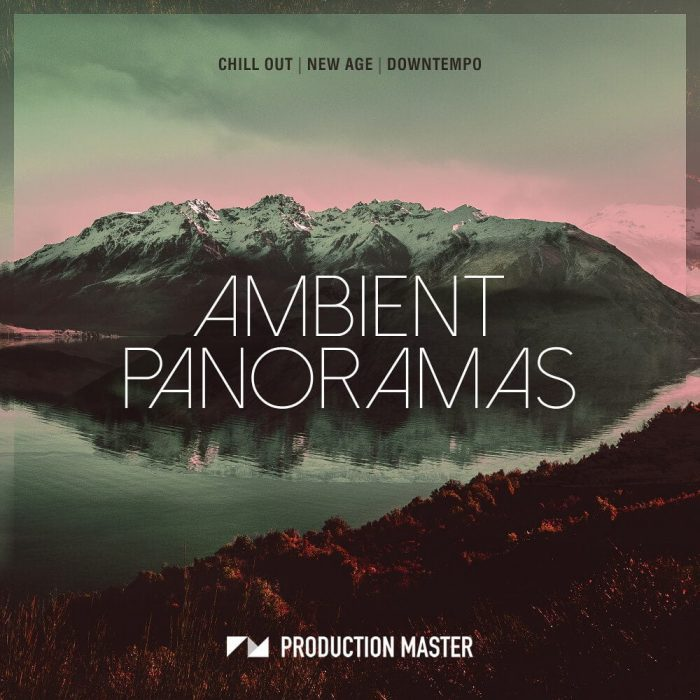 Production Master Ambient Panaromas