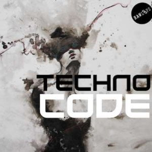 Raw Loops Techno Code