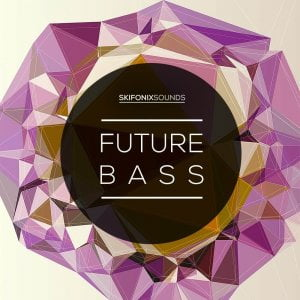 Skifonix Sounds Future Bass