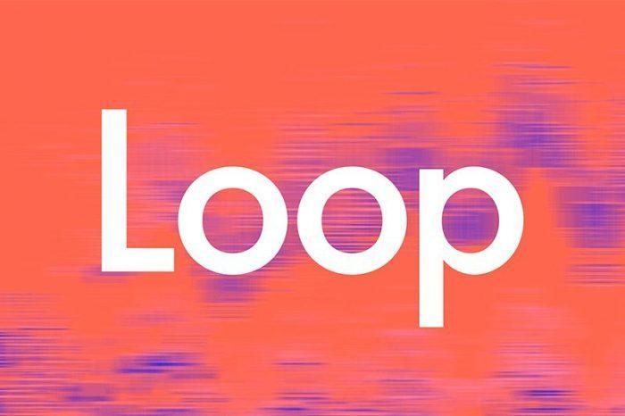 Ableton Loop 2017