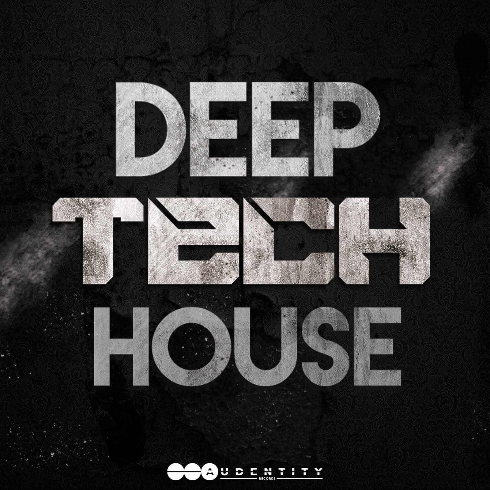 Deep Tech House sample pack by Audentity Records released