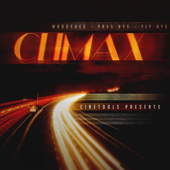 Cinetools Climax