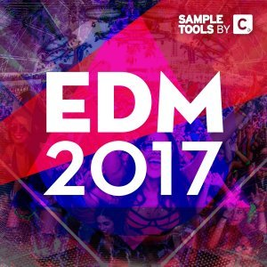 Sample Tools by Cr2 EDM 2017