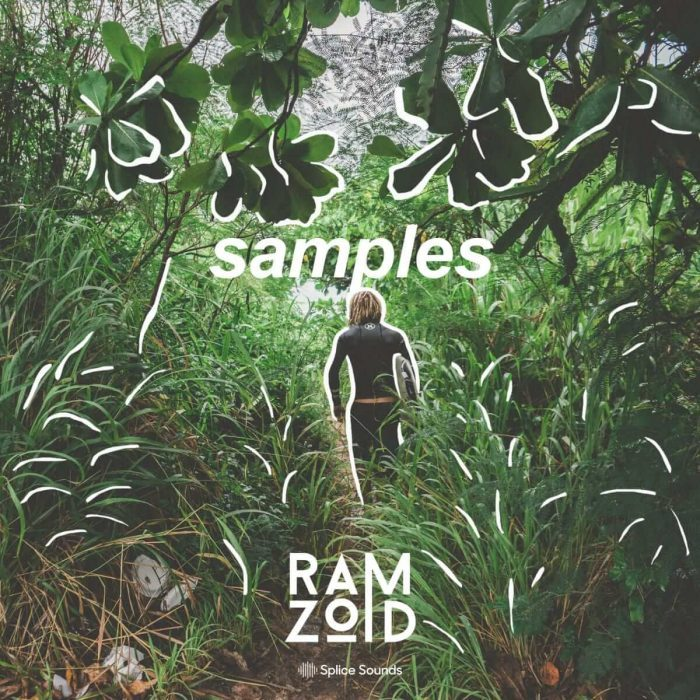 Splice Sounds Ramzoid Samples