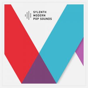 Diginoiz Sylenth1 Modern Pop Sounds