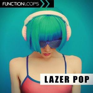 Function Loops Lazer Pop