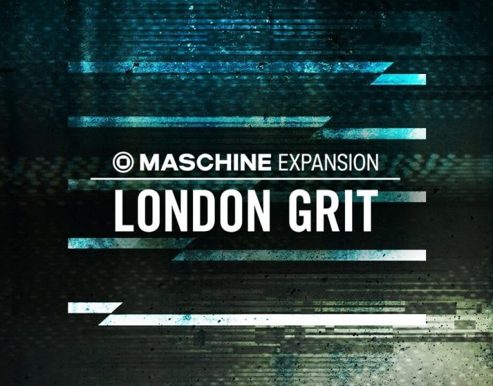 NI London Grit