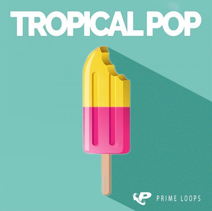 Prime Loops Tropical Pop