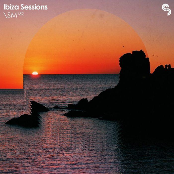 Sample Magic Ibiza Sessions