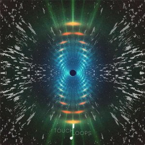 Touch Loops Astral FX