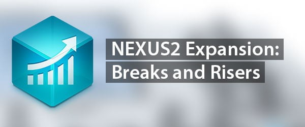 reFX Breaks and Risers for Nexus2