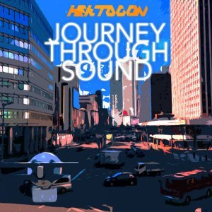 Hektagon Journey Through Sound