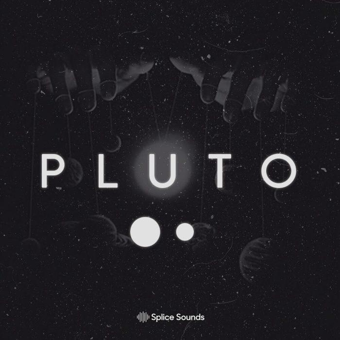 Splice Sounds Pluto