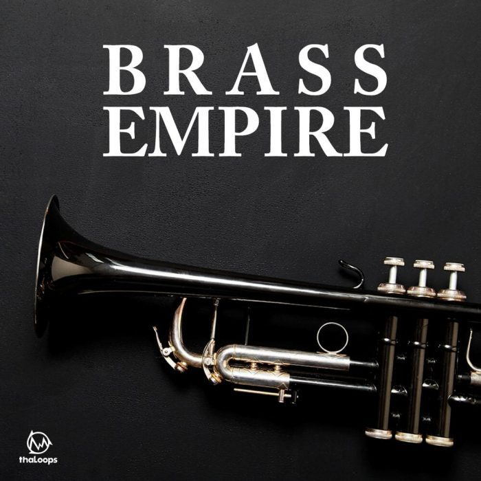 ThaLoops Brass Empire