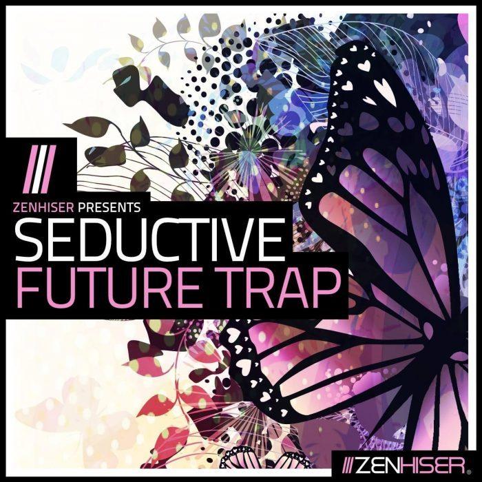 Zenhiser Seductive Trap