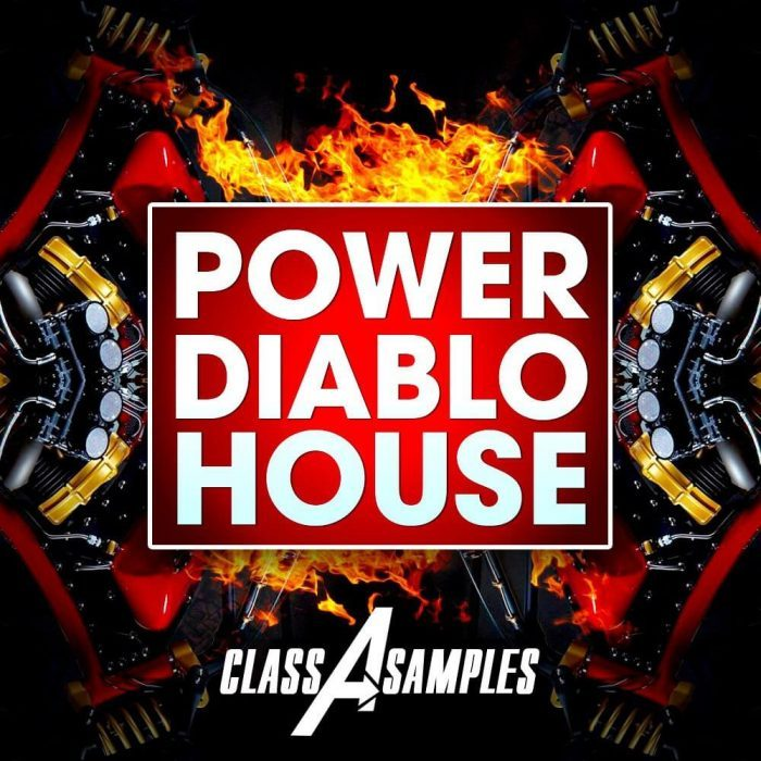 House vocal sample pack free download for Classic house vocal samples