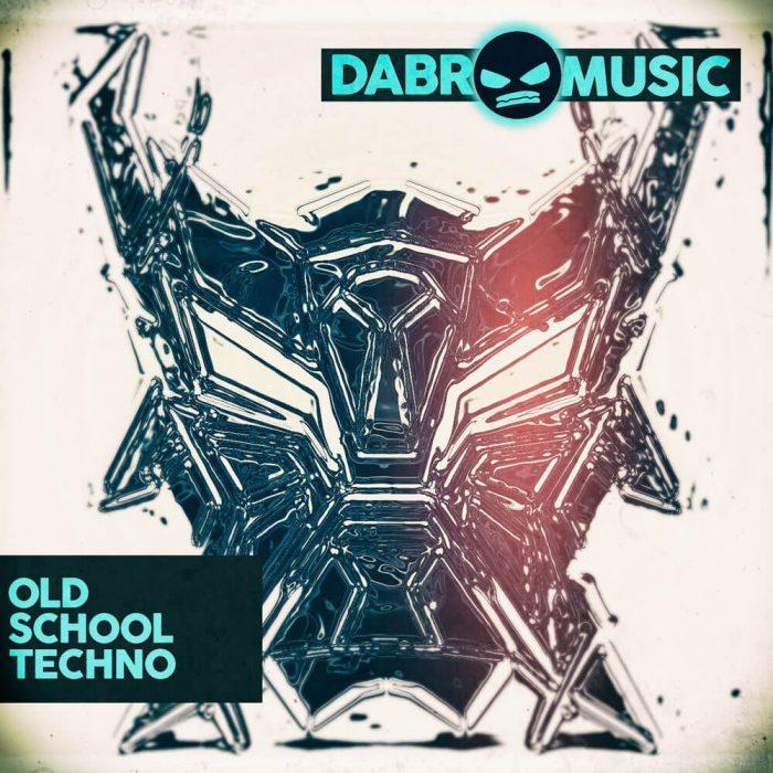 Dabro Music Old School Techno