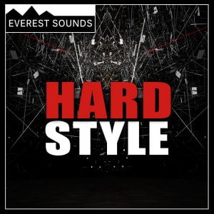 Everest Sounds Hardstyle