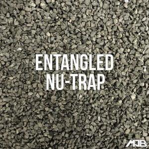 Noiiz Entangled Nu Trap