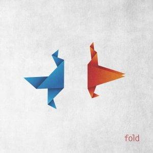 Noiiz Fold Organic Rhythms