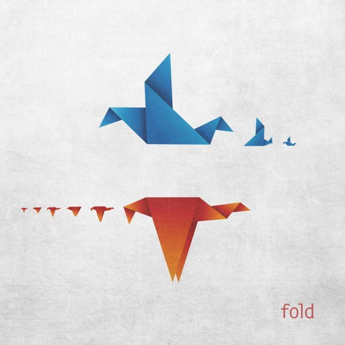 Noiiz Fold Organic Sequences
