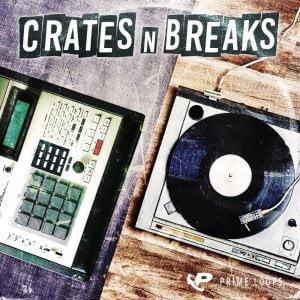 Prime Loops Crates & Breaks