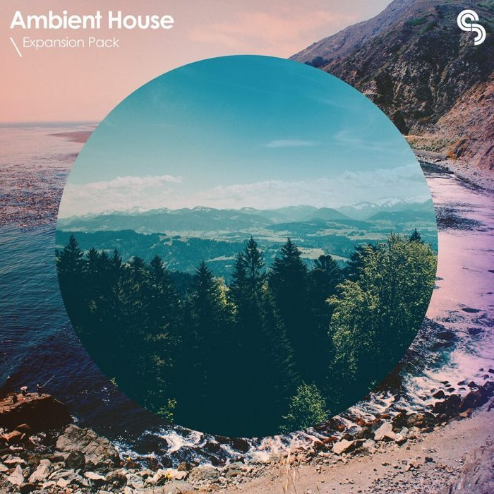 Sample Magic Ambient House Expansion Pack