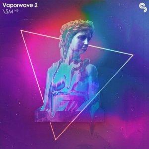 Sample Magic Vaporwave 2