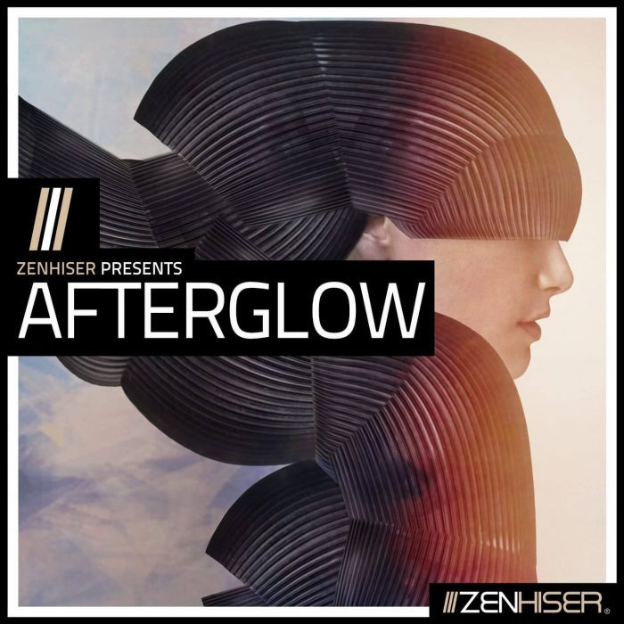 Zenhiser Afterglow