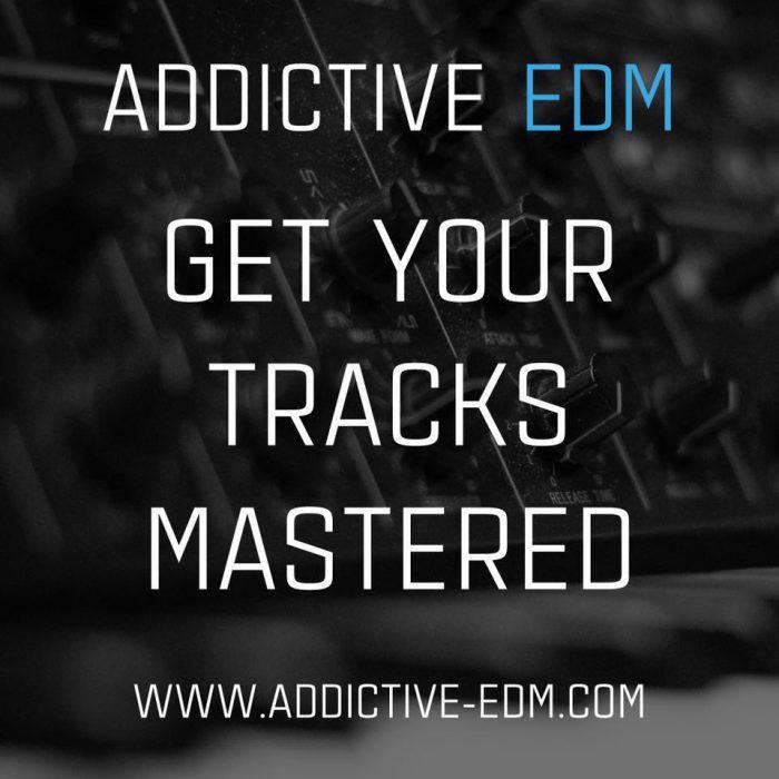 Addictive Mastering