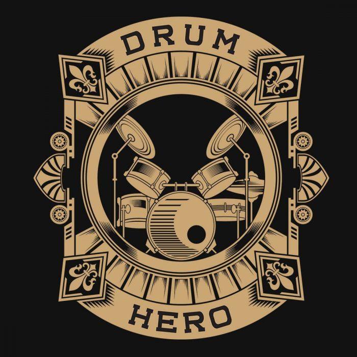 Ghosthack Drum Hero