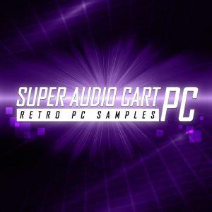 Impact Soundworks Super Audio Cart PC