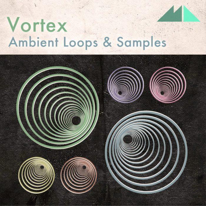 ModeAudio Vortex