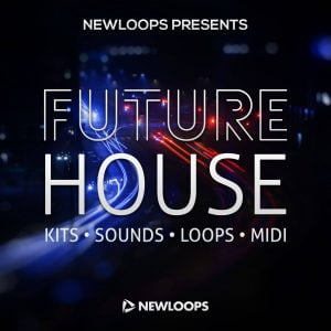 New Loops Future House