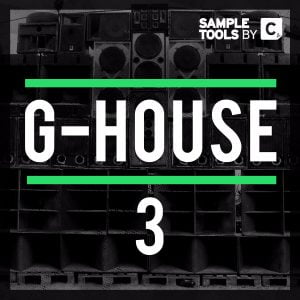 Sample Tools by Cr2 G House 3