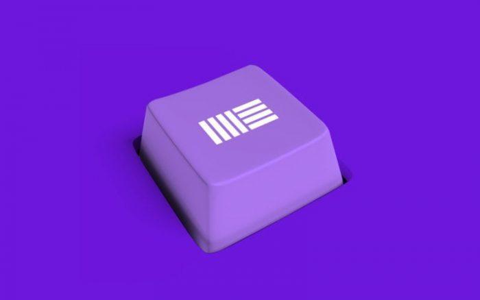 Splice Essential Ableton Live Keyboard Shortcuts