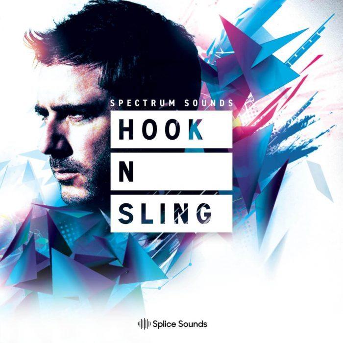 Splice Sounds Hook N Sling
