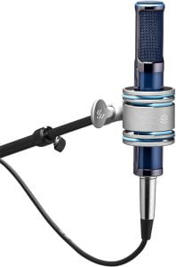 Sterling Audio ST170