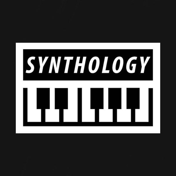 UNDRGRND Sounds Synthology
