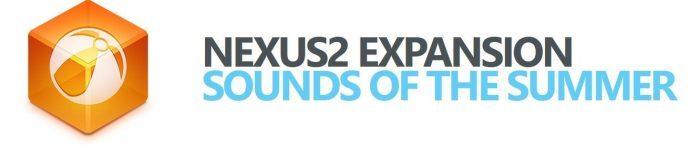 reFX Nexus2 Sounds of Summer