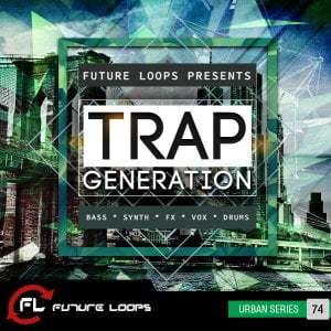 Future Loops Trap Generation